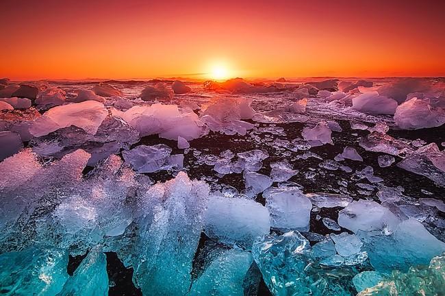 Iceland 2111809 960 720