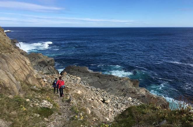 hiking_in_Newfoundland.jpg.662x0_q70_crop-scale