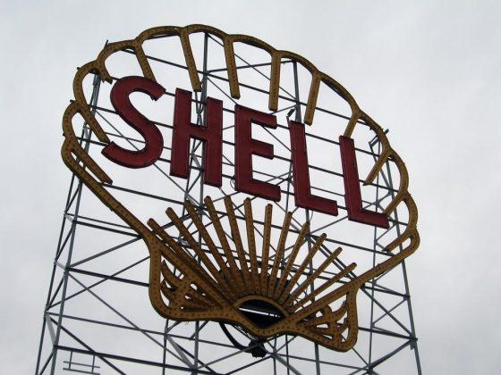Amigos de la Tierra anuncia histórica demanda de contra Shell por sus daños al clima