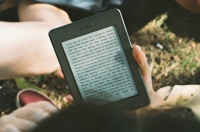 Kindle 381242 960 720