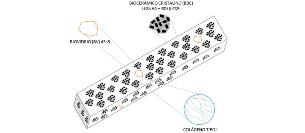 biomaterial-hueso