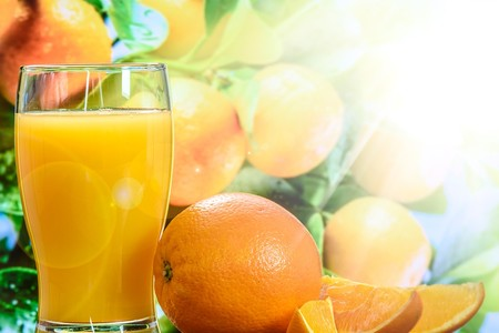 Orange Juice 1921548 960 720