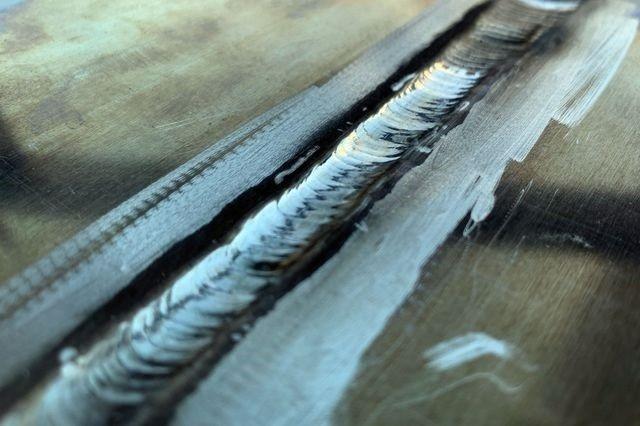 Este aluminio es mucho más resistente y ahora podrá usarse para fabricar vehículos