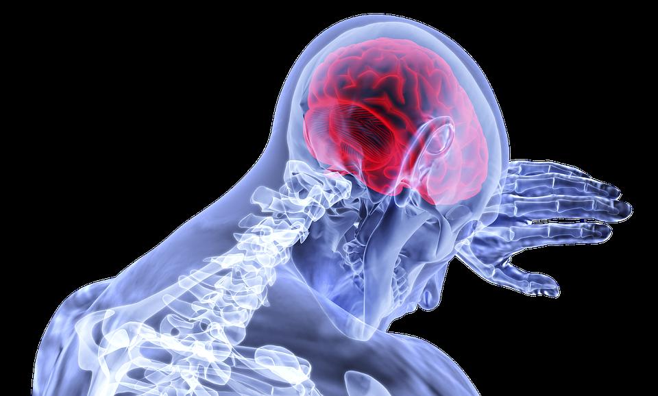 Tus pensamientos ya pueden ser traducidos directamente a palabras gracias a las redes neuronales