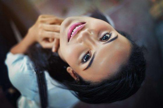 Procedimientos estéticos mínimamente invasivos para verte más guapa