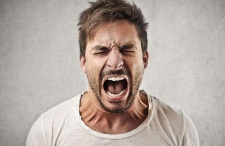 Cómo nos afecta el enojo y cómo desactivarlo antes que sea tarde