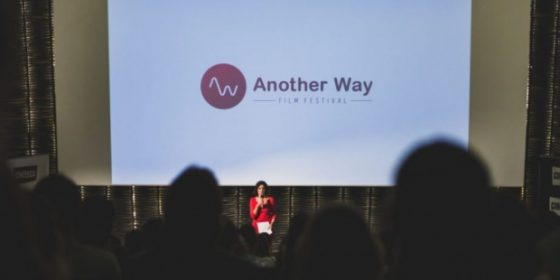 El festival de cine sobre progreso sostenible, AWFF, abre convocatoria para su quinta edición
