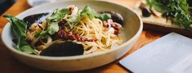 El estudio más famoso sobre la dieta mediterránea tiene grandes fallos en su metodología (aunque sigue siendo buena para tu salud)