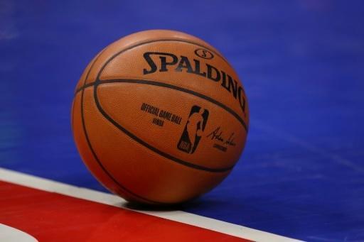 Después de un incidente diplomático con China en otoño y el trauma de la muerte de la leyenda Kobe Bryant este invierno, la NBA está definitivamente viviendo un año único.