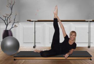 ejercicios para hacer en casa .11