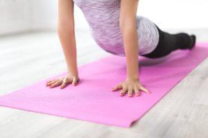 ejercicios para hacer en casa 3