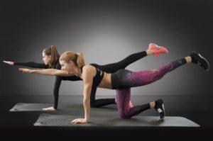 ejercicios para hacer en casa 6.