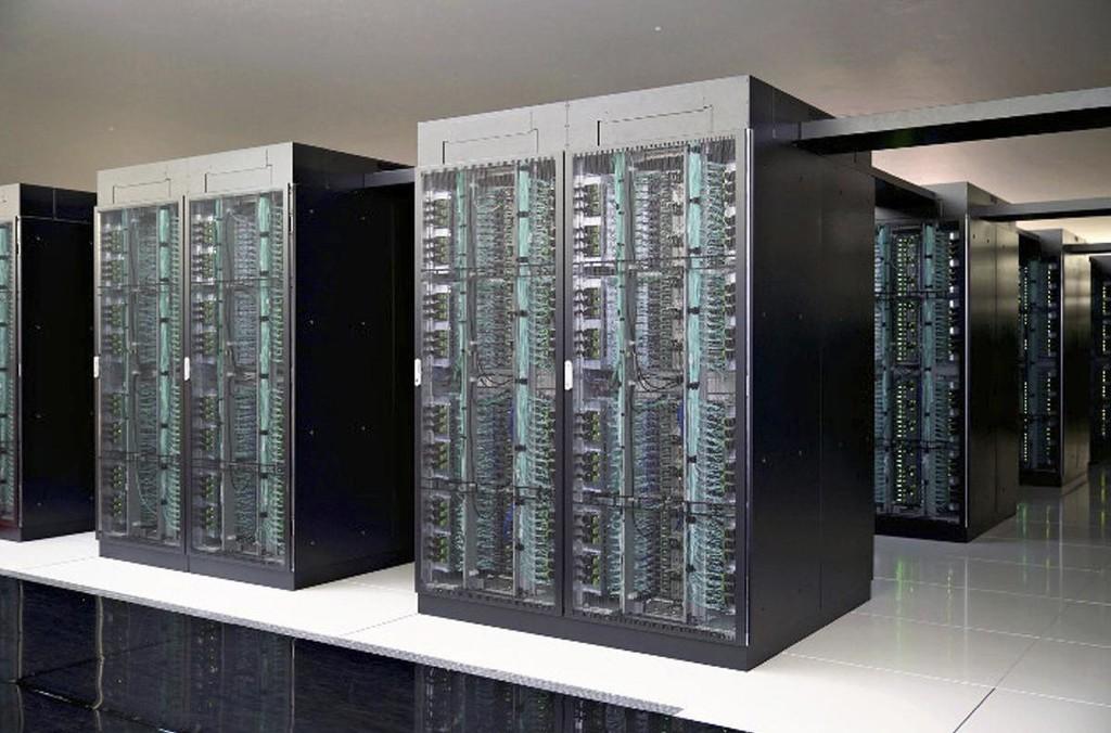 La japonesa Fugaku supera a Summit como la supercomputadora más poderosa del mundo