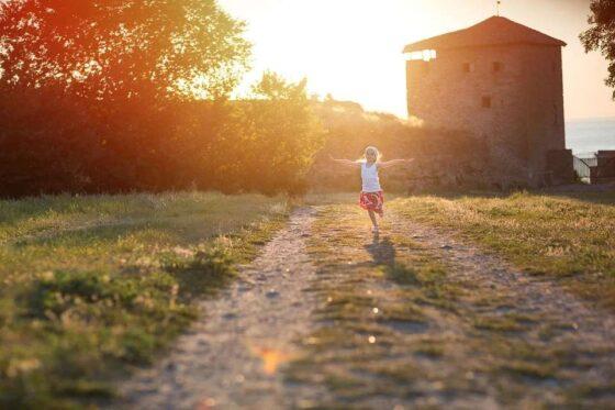 """La futura Ley de Infancia hará de España """"un país puntero"""" en protección de niños a nivel mundial"""