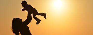 El orden de nacimiento de los hermanos no era tan importante en la personalidad como se creía