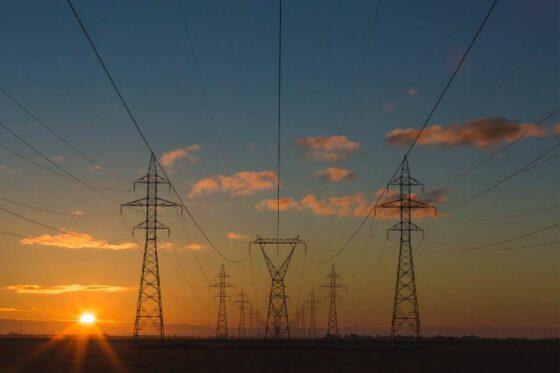 Nuevo comparador de energía de la CNMC