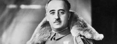 La hora perdida en España debido a un capricho del dictador Francisco Franco