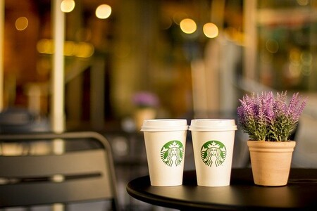 Starbucks 1281880 640
